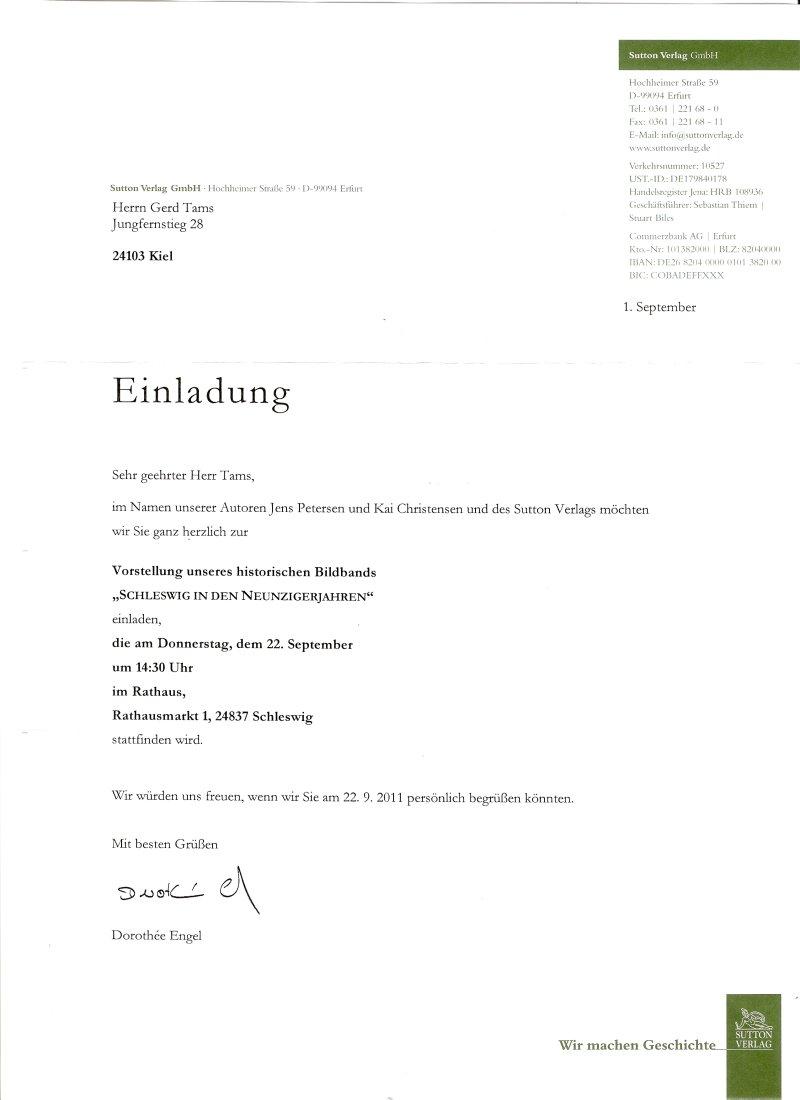 jürgen drews – seite 4 – das virtuelle klassentreffen, Einladung